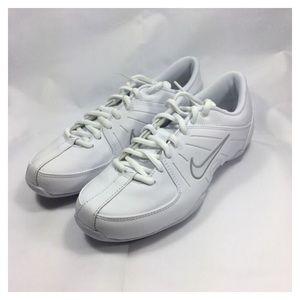 19530e58b13 Women s Nike Dance Shoes on Poshmark